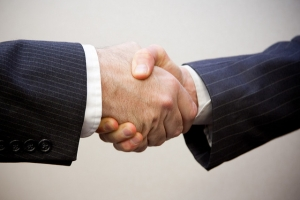 Negotiating an early stage investment deal