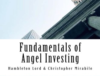 Fundamentals of Angel Investing