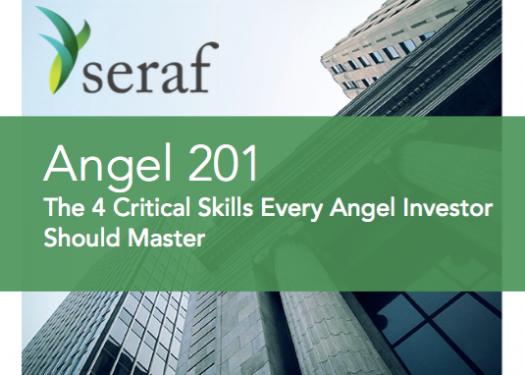 Angel 201