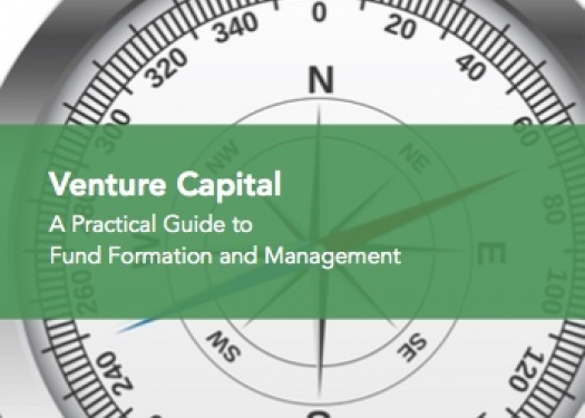 Venture Capital: A Practical Guide to Fund Formation and Management