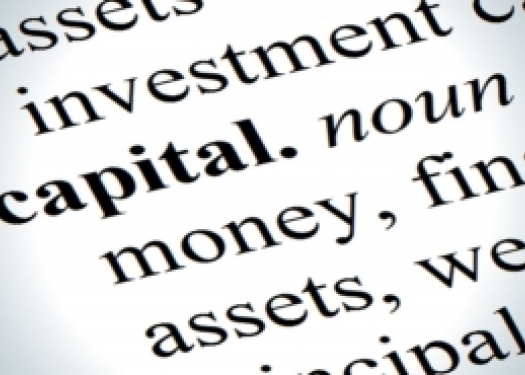 Angel Investing Preferred Stock Deal Documents And Key Terms Seraf