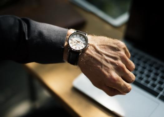 seraf-investor.com - Angel Investing Primer on Founder Issues