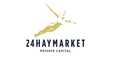 24Haymarket Private Capital