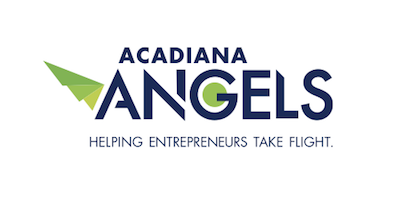 Acadiana Angels