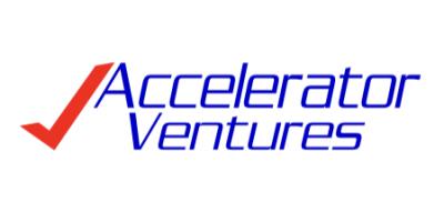 Accelerator Ventures