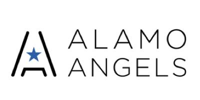 Alamo Angels