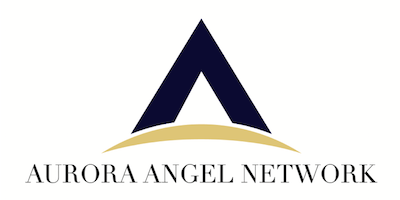 Aurora Angel Network