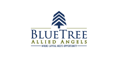 BlueTree Allied Angels