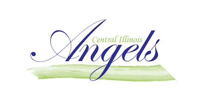 Central Illinois Angels