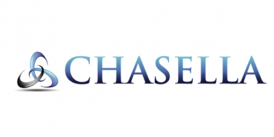 Chasella