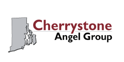 Cherrystone Angel Group