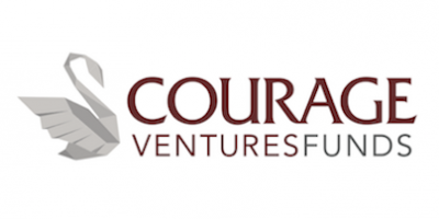 Courage Venture Funds