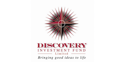 Discovery Investment Fund