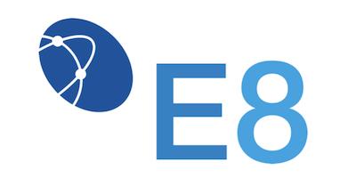 E8 Angels