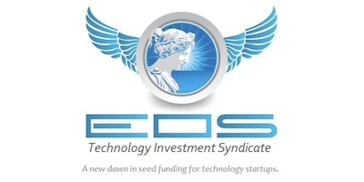 EOS Technology Investment Syndicate