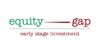 Equity Gap