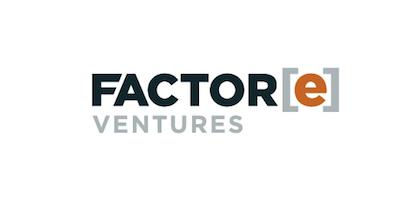 FACTOR[e] Ventures