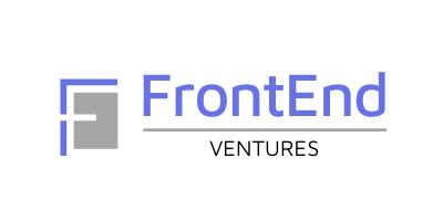 FrontEnd Ventures