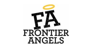 Frontier Angels