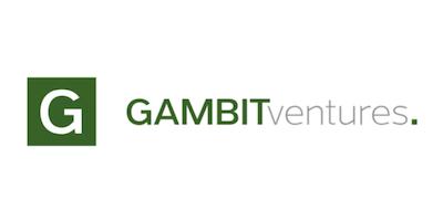 Gambit Ventures