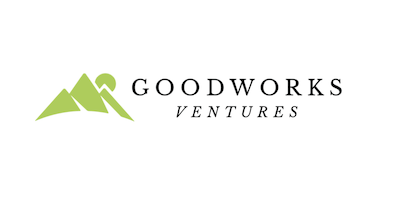 Goodworks Ventures
