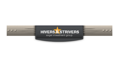 Hivers & Strivers
