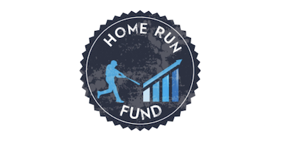 Homerun Fund