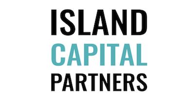 Island Capital Partners