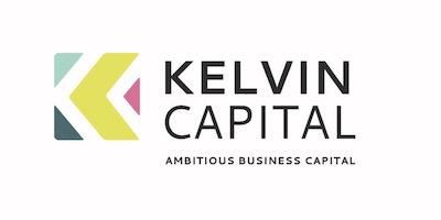 Kelvin Capital