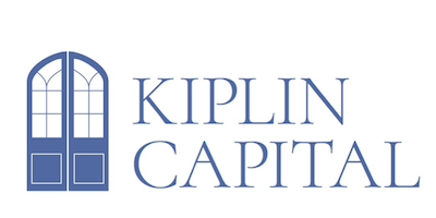 Kiplin Capital