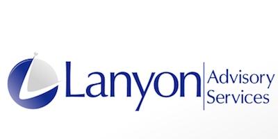 Lanyon Advisory