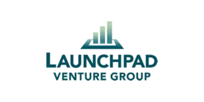 Launchpad Venture Group