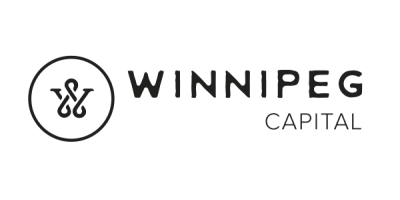 Winnipeg Capital