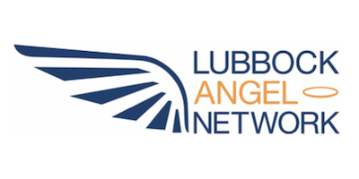 Lubbock Angel Network
