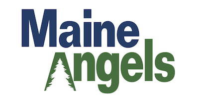 Maine Angels