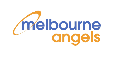 Melbourne Angels
