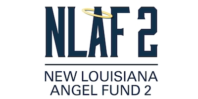 New Louisiana Fund 2