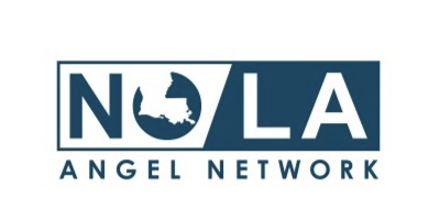NOLA Angel Network