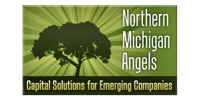 Northern Michigan Angels