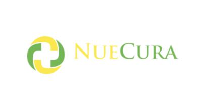 NueCura Partners
