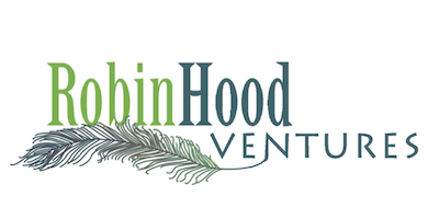 RobinHood Ventures
