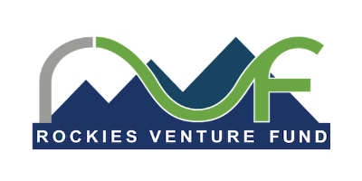 Rockies Venture Fund