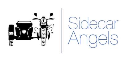SideCar Angels