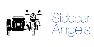 SideCar Angels