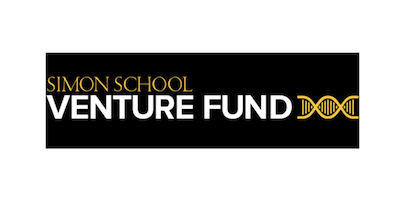 Simon School Venture Fund