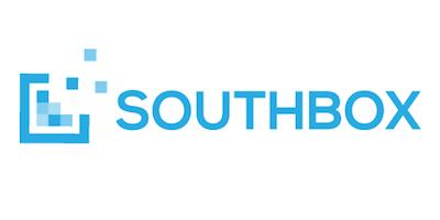 Southbox