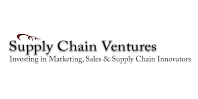 Supply Chain Ventures