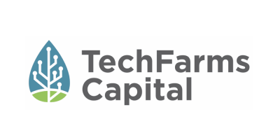 TechFarms Capital