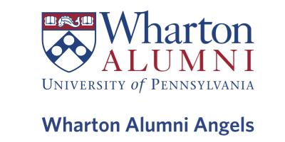 Wharton Alumni Angels