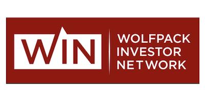 Wolfpack Investor Network